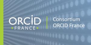 Visuel site ORCID France